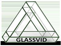 Vidriería Glassvid